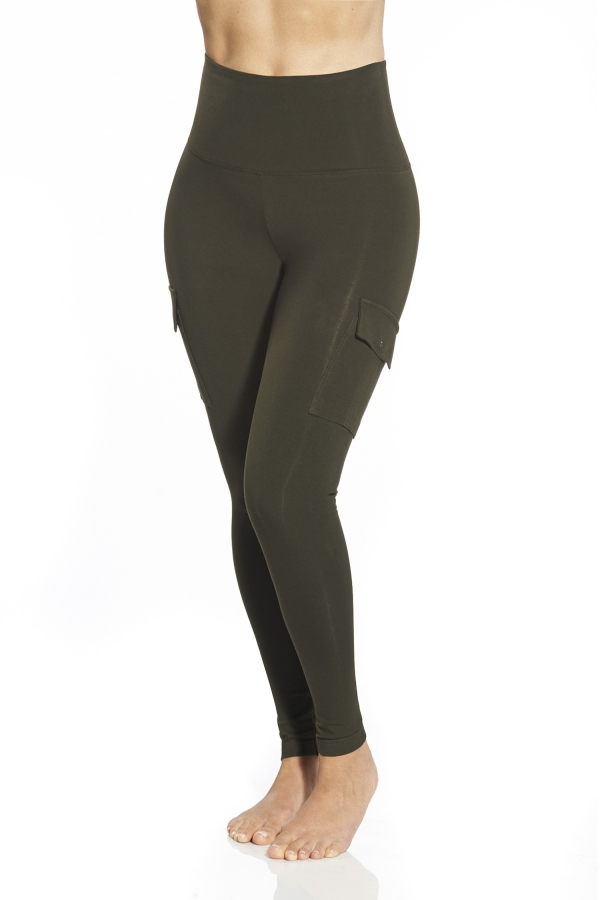 FREE SHIPPING on Lysse Capri Leggings! The best and originalcontrolleggings are here! Lyssé Leggings are designed with a revolutionary and hidden control top!.