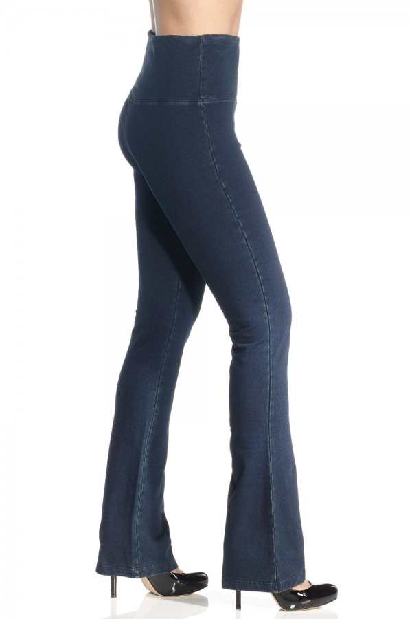 Choose from a selection of leggings that look like jeans from stretch jean leggings and more. Legging. All Soho Jeans Legging Skinny Bootcut Curvy Boyfriend Super Stretch Ultimate Stretch. Colors. Clear All. Colors0. AVAILABLE. Colors1. BLACK. Our collection of denim includes forever-favorite styles and hot-off-the-runway cuts.