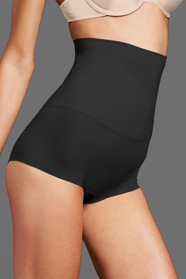 Slim-Waister High Waist Thong Womens Body Shaper Maidenform Where Can You Find wet9IiZ