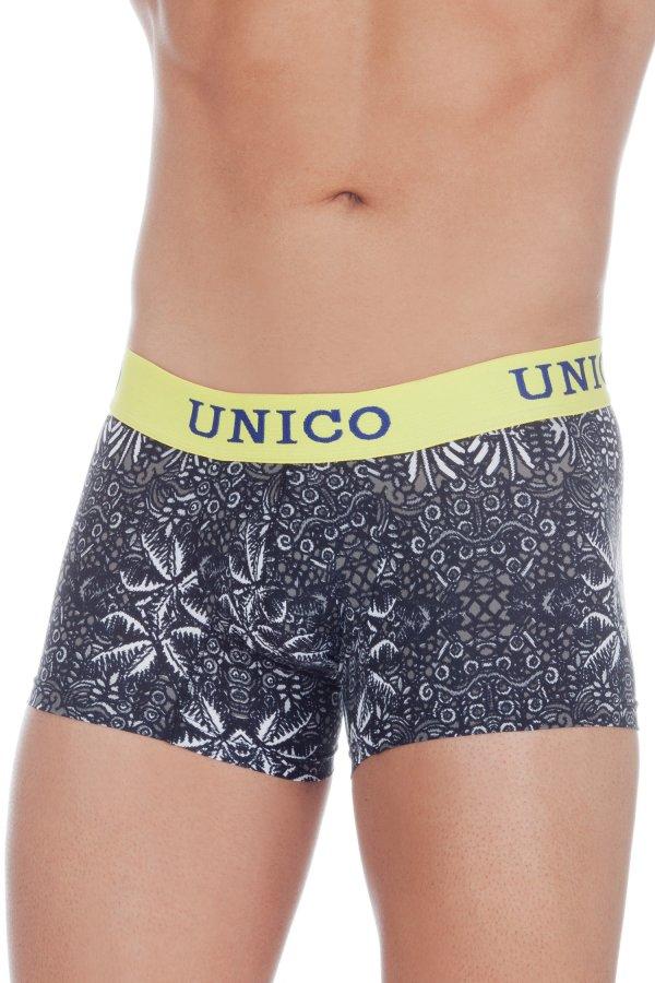 Amazon.com: unico mens underwear