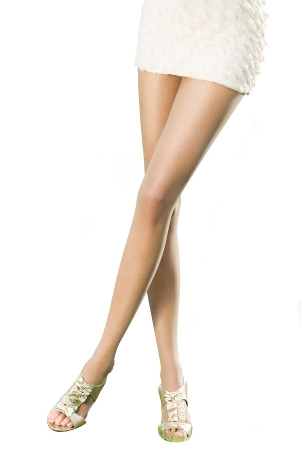 164df2b425a7b Pretty Polly Women's 8d Open Toe Tights - PMAPA6   eBay