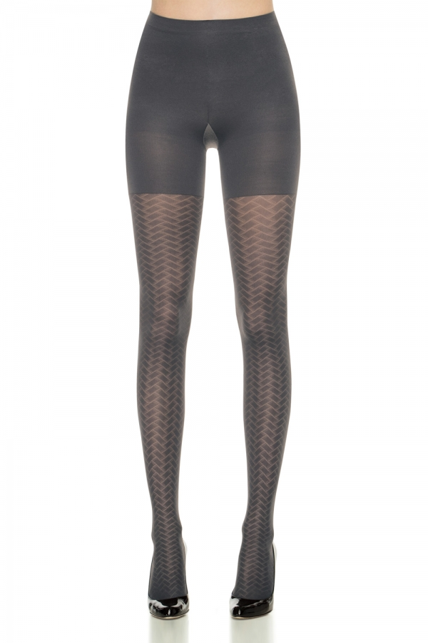girls patterned tights related keywords girls patterned