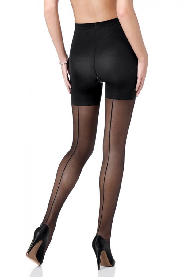 Nylon spanx pantyhose spanx sheer
