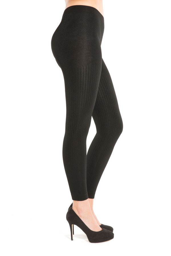 Keep warm in chilly weather with fleece leggings at DICK'S Sporting Goods. Browse a variety of fleece leggings from top brands like Columbia, Nike, Champion & more.