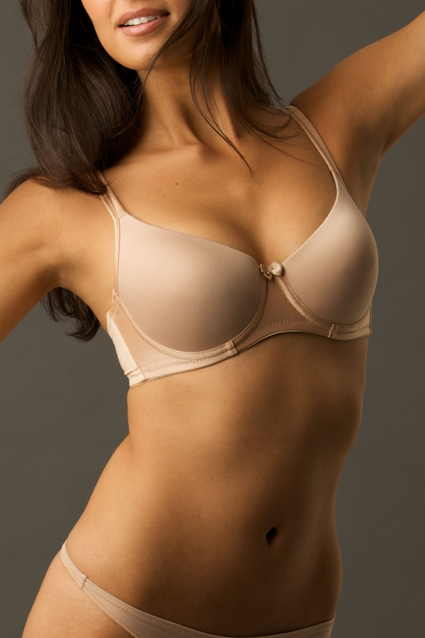 Phrase Womens sexy bras with you