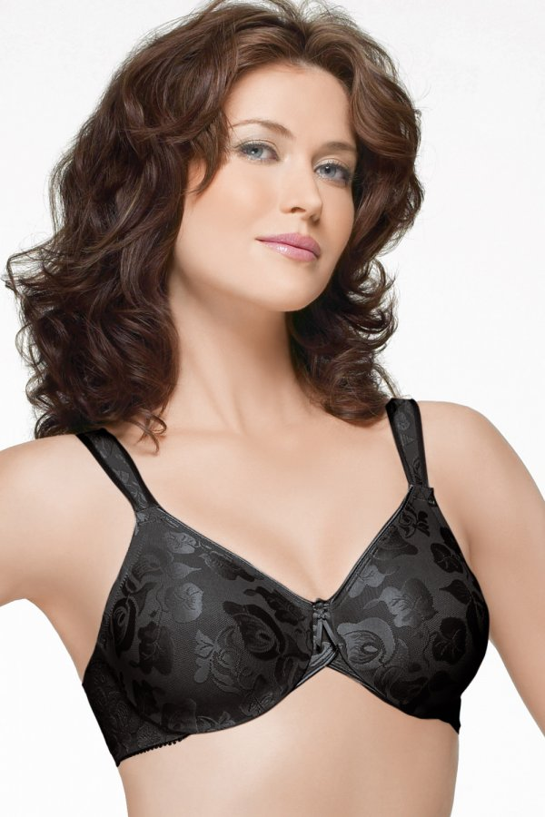 Apologise, but, Underwear and lingerie wacoal intimates softcup bras what necessary