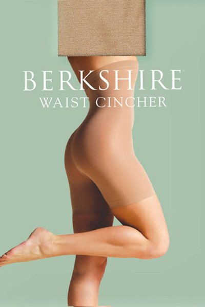 Berkshire Hosiery - Official Site
