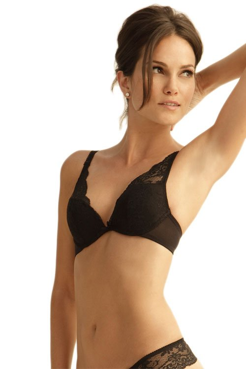 The Little Bra Company Lucia E004c Bras